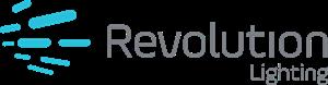 RVLT_Logo.png