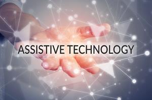 0_int_AssistiveTechnology_1.jpg