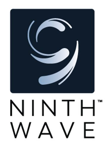 Ninth Wave logo.jpg