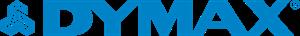 Dymax-Logo.png