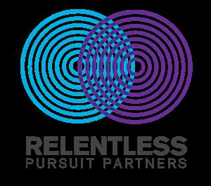 RPP_logo02.png