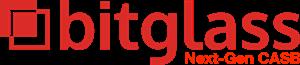 Bitglass logo.png