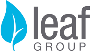 LeafGroup_Logo_Primary low res.png