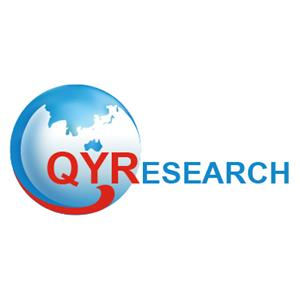Logo QYResearch_Facebook.jpg