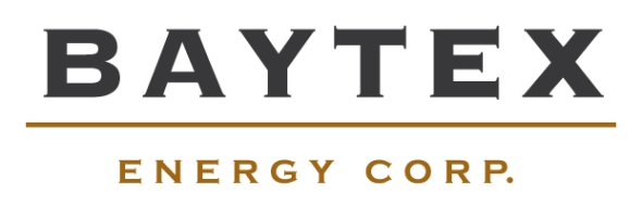 Baytex Mails Information Circular in Connection With Annual and Special Meeting of Shareholders