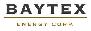 Baytex Energy Corp Logo.jpg