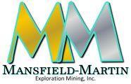 Mansfield-Martin Mining & Exploration, Inc..jpg
