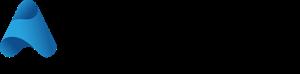 AposHealth logo.png