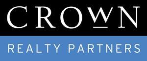 Crown Realty Partners 1.jpg
