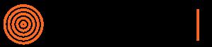 Newstrike Brands Ltd.