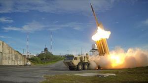 0_int_MissileDefenseAgencyTHAADTest.jpg