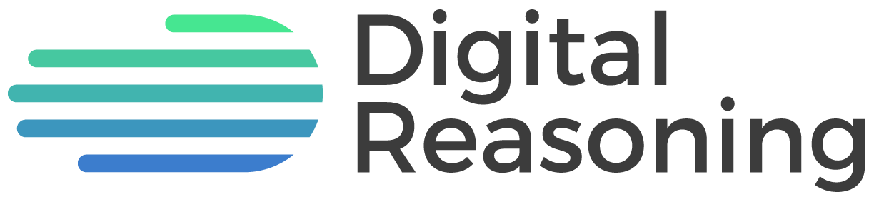 Digital Reasoning Logo.png