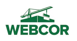 0_int_Webcorlogo.png
