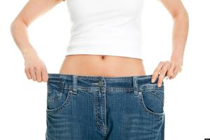 Quick and Easy Weight Loss Plan