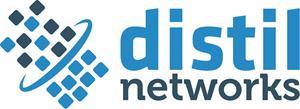 Distil Flat Logo2017.jpg