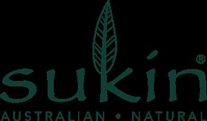 Sukin Logo_Green.png