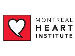 Λογότυπο MHI.png