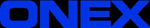 Onex Logo - Mavis Release.png
