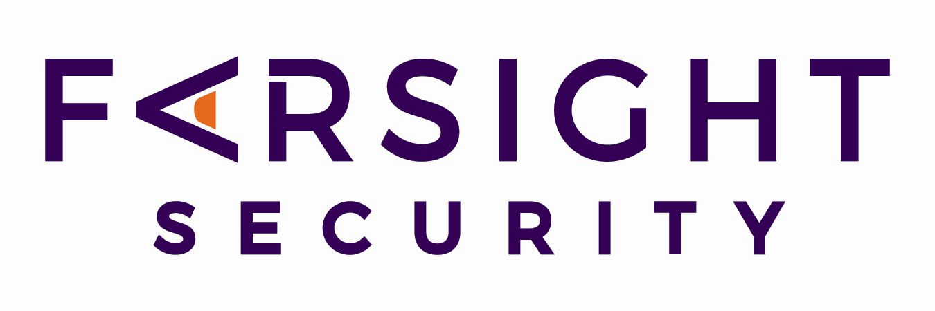 Farsight Security and REN-ISAC Improve Cybersecurity for Universities and Other Higher Education Institutions