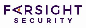 Farsight-Purple-Org-Logo (1).jpg