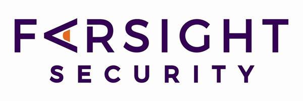 Farsight-Purple-Org-Logo (1).jpg