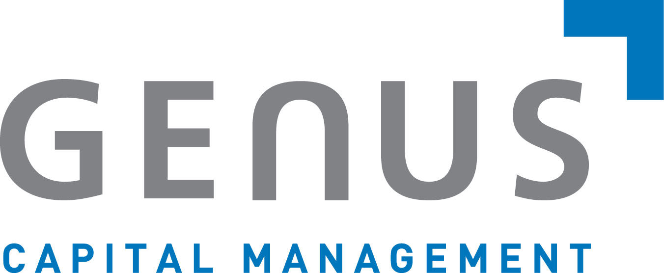 GENUS_LOGO_CORPORATE.jpg