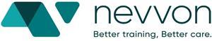 Nevvon Logo.jpg