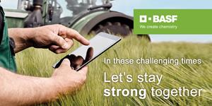10 How to Join BASF Agricultural Solutions in Nigeria