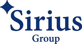 Sirius_Group_flat.png