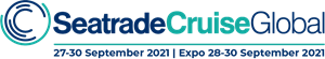 Seatrade Cruise Global to Celebrate Long-Awaited 35th Anniversary Edition in Miami. Themed The Future of Cruising, New Hybrid Event Experience Offers Flexible Registration Options for Global Audience  (August 2021)