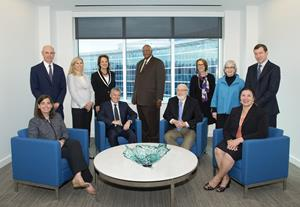 Navient Board of Directors