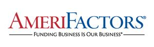 Amerifactors-logo__funding-business.jpg