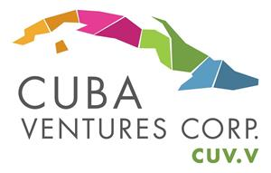 Cuba Ventures Corp signs letter of intent to acquire
