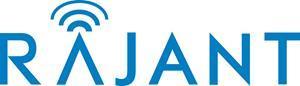 Rajant Logo.jpg