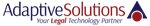 Adaptive Solutions logo.png