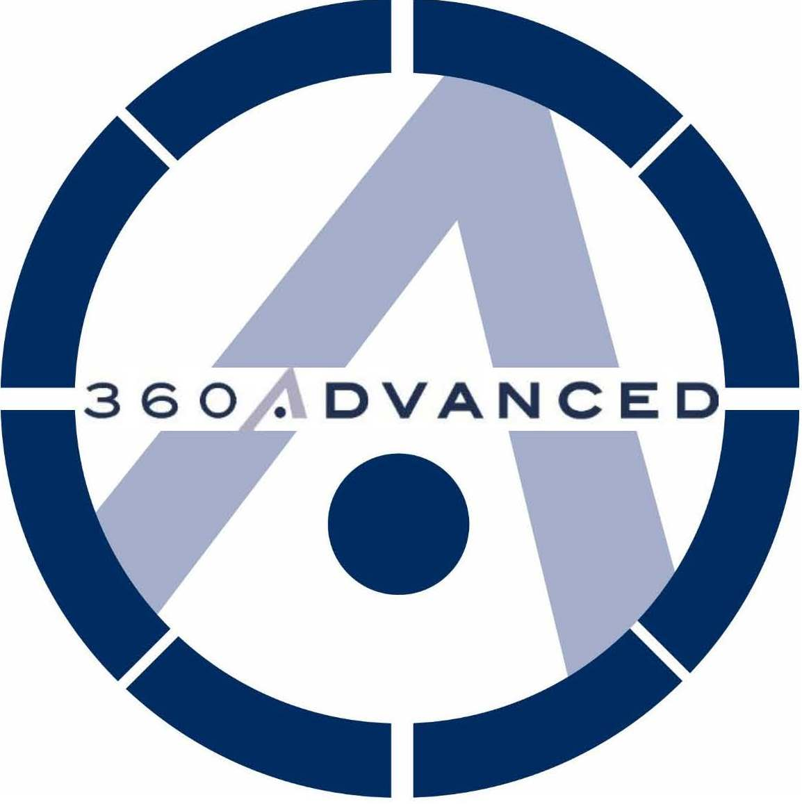 360 Advanced Square Name Logo.jpg
