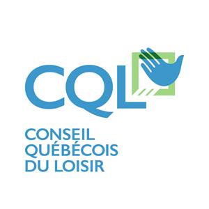 Logo V CQL Facebook 180 - 180.png