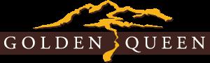 Golden Queen Obtains Final Court Order
