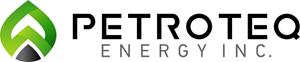 Petro Logo.png