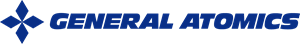 0_int_GA_Logo_B.png