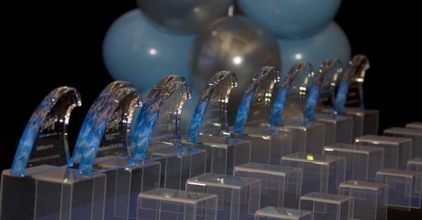 Demand Gen Report's Killer Content Awards