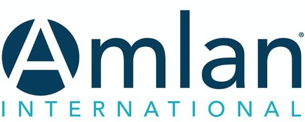 Amlan logo 3.png