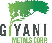 20170716-Giyani Metals Corp logo main.jpg