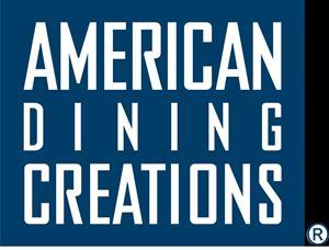 American Dining.jpg
