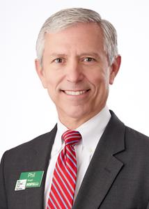 Phil Hough, WSFS Bank