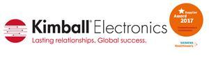 Kimball Electronics, Inc.