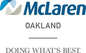 Barbara Ann Karmanos Cancer Institute and McLaren Oakland Announce 15th Cancer Treatment Location in Michigan