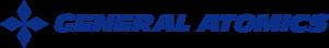 1_int_GA_Logo_B.png