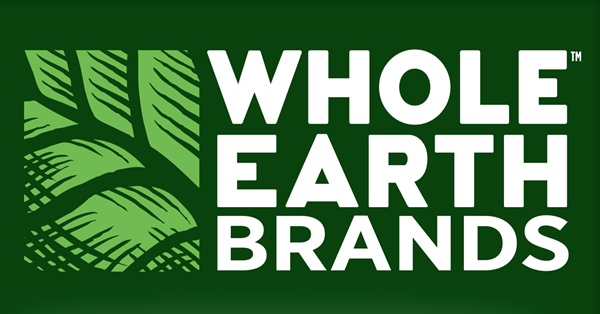 Whole Earth Brands Logo.png