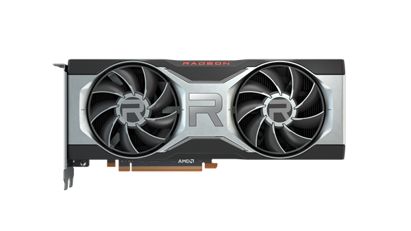 AMD Radeon RX 6700 XT Graphics Card_1